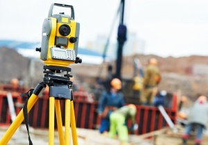 Surveying Services and Works in Atyrau